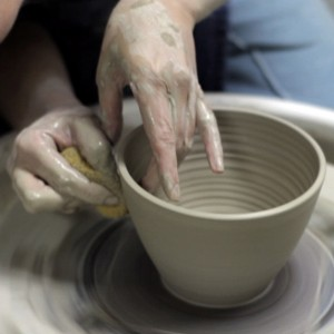 making-pottery-300x300