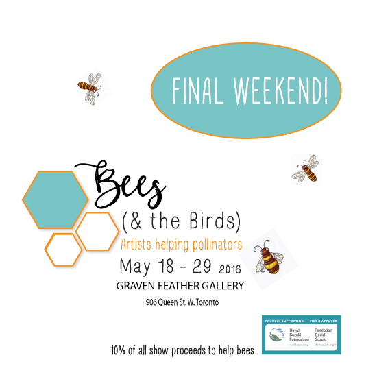 bee-show-final-weekend